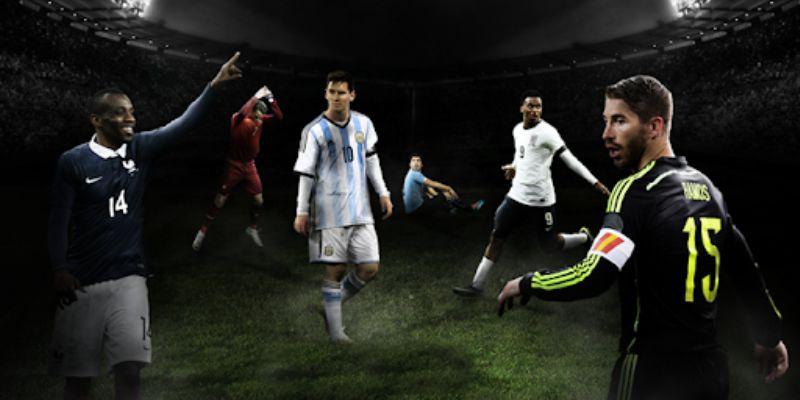 JasaBola, Bandar Judi Bola Online Terbaik