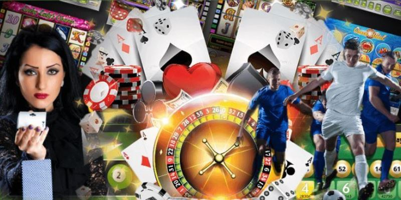 Nova88, Bandar Judi Bola & Casino Online Terbaik
