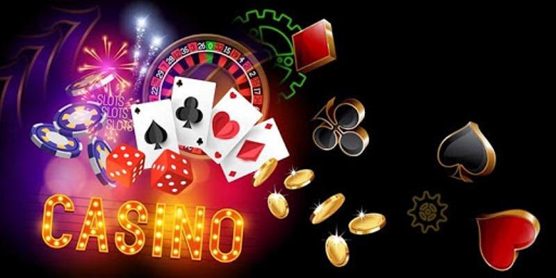 Sbobet Casino - Live Dealer Casino Kompetitif