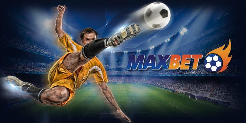 Pasaran Taruhan Olahraga Maxbet